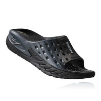Hoka Ora Recovery Women's Slide Sandals - AW18