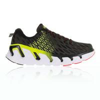 Hoka Vanquish 2 zapatillas de running