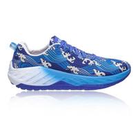 Hoka Clayton 2 Kona zapatillas de running  - AW17