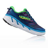 Hoka Conquest 3 zapatillas de running
