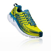 Hoka Clifton 4 Running Shoes - SS18
