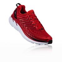 Hoka Clifton 4 zapatillas de running  - SS18