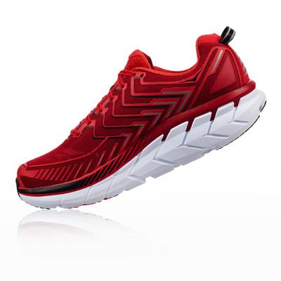 Hoka Clifton 4 Running Shoes - SS18