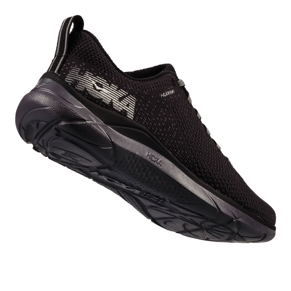 Hoka Hupana 2 Running Shoes - SS18 - 44% Off | SportsShoes.com