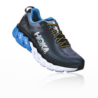 Hoka Arahi 2 Running Shoes - SS19