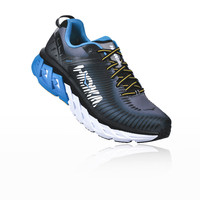 Hoka Arahi 2 Wide Running Shoes (2E Width) - AW18