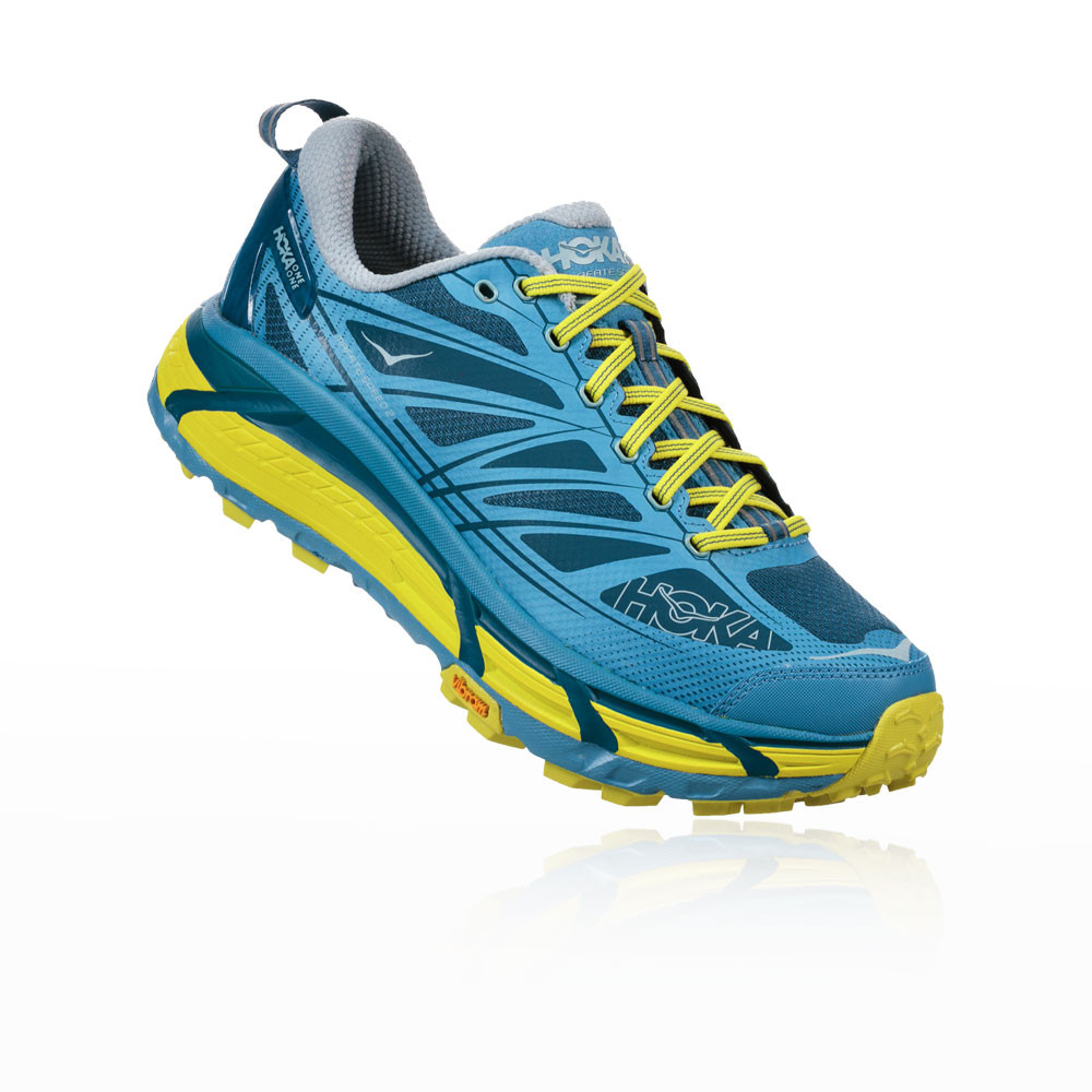Advice To Buy Trail Running Shoe