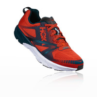 Hoka Tracer 2 Running Shoes - SS19