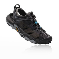 Hoka Tor Trafa Sandal - SS18