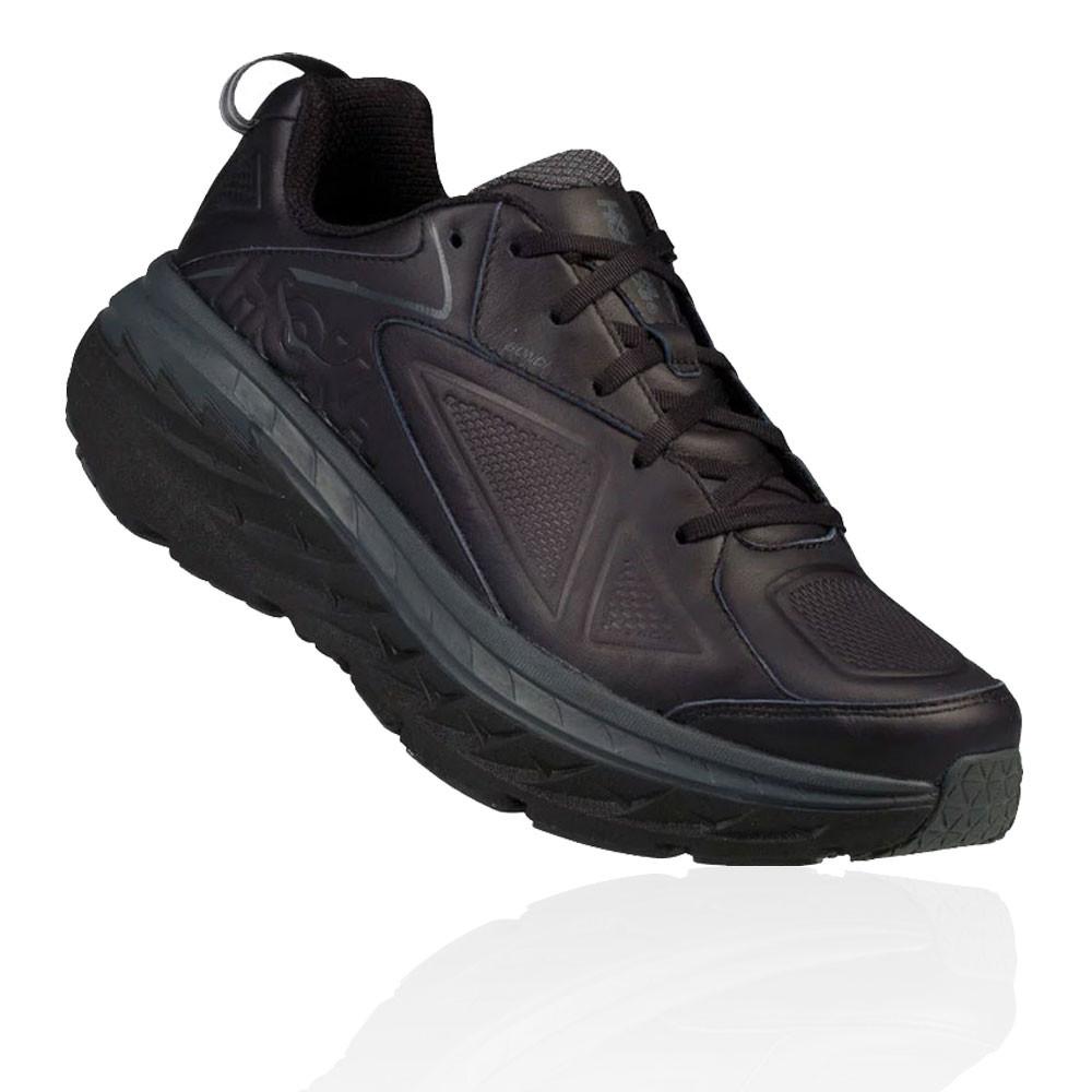 Hoka Bondi LTR zapatillas de running - SS20