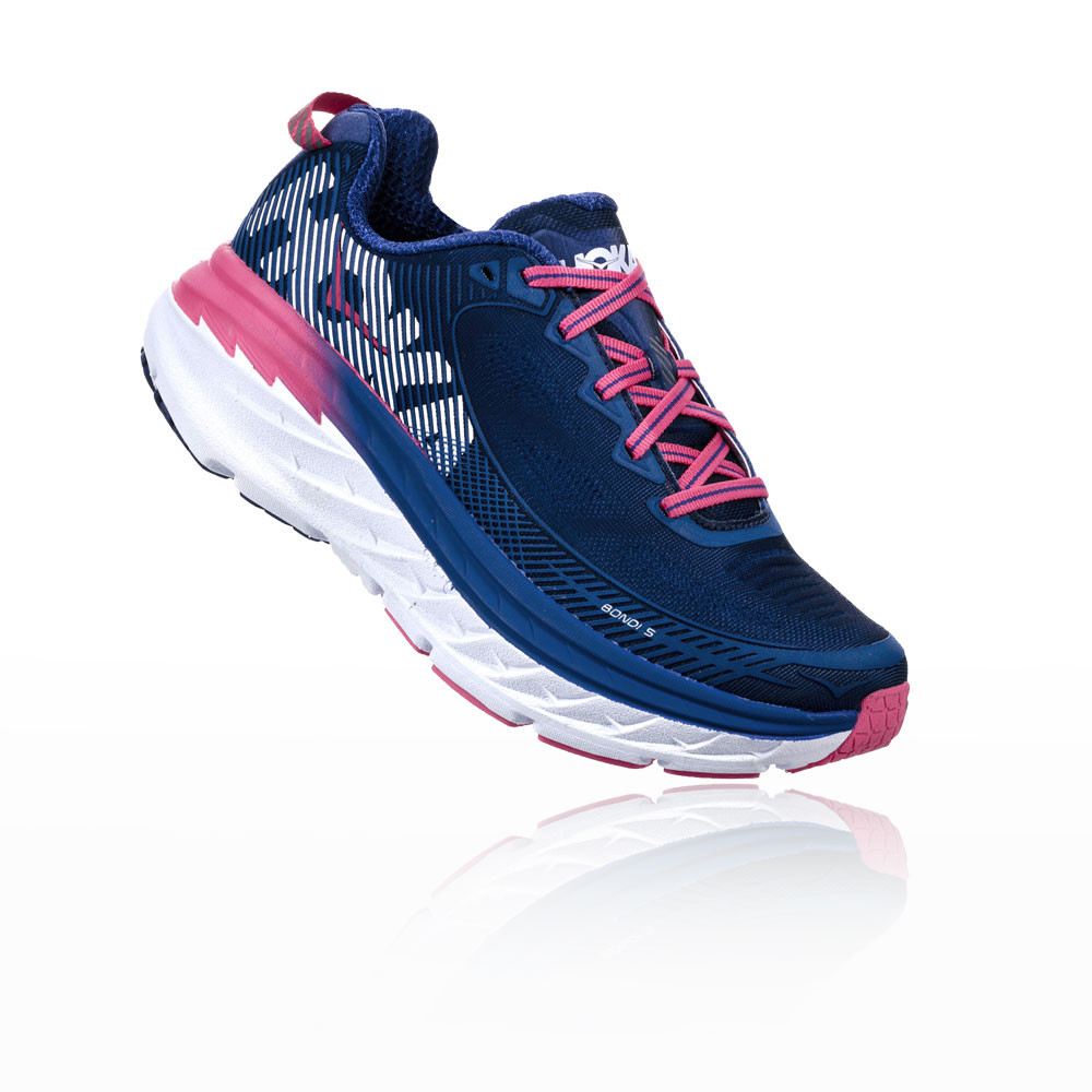 Hoka Running Shoes For Sale