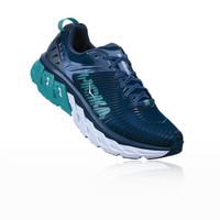 Hoka Arahi 2 Women's Running Shoes - AW18