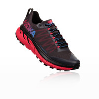 Hoka Challenger ATR 4 Women's Trail Running Shoes - AW18