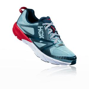 Hoka Tracer 2 per donna scarpe da corsa - SS19