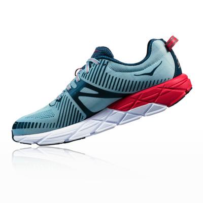 Hoka Tracer 2 per donna scarpe da corsa