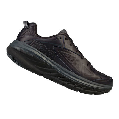 Hoka Bondi LTR Women's Running Shoes - SS20