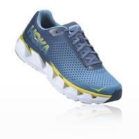 Hoka Elevon scarpe da corsa - SS18