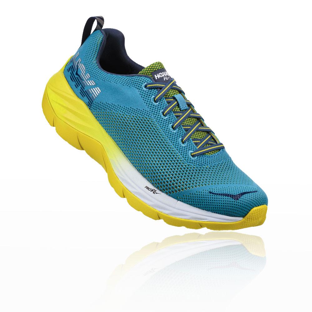 Hoka Mach Running Shoes