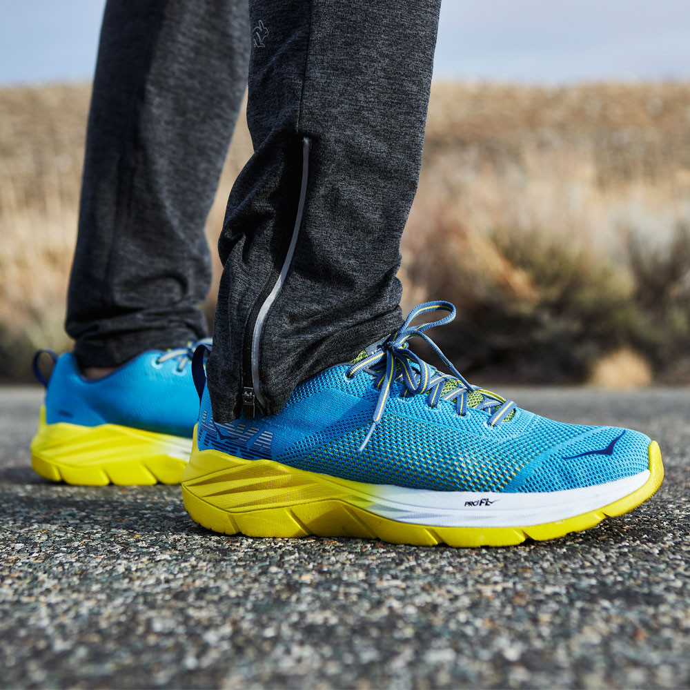 Where To Buy Hoka Shoes In Uk