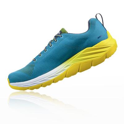 Hoka Mach scarpe da corsa