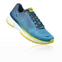 Hoka Cavu chaussures de running - SS18