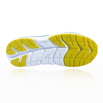 Hoka Cavu Running Shoes