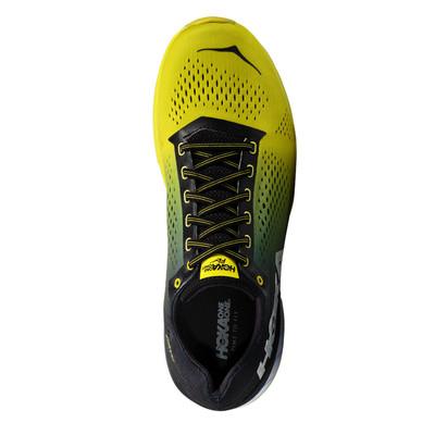 Hoka Cavu zapatillas de running
