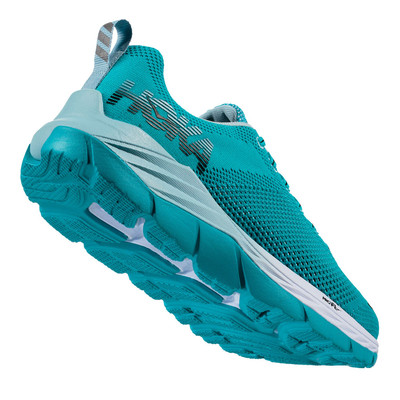 Hoka Mach Women's Running Shoes