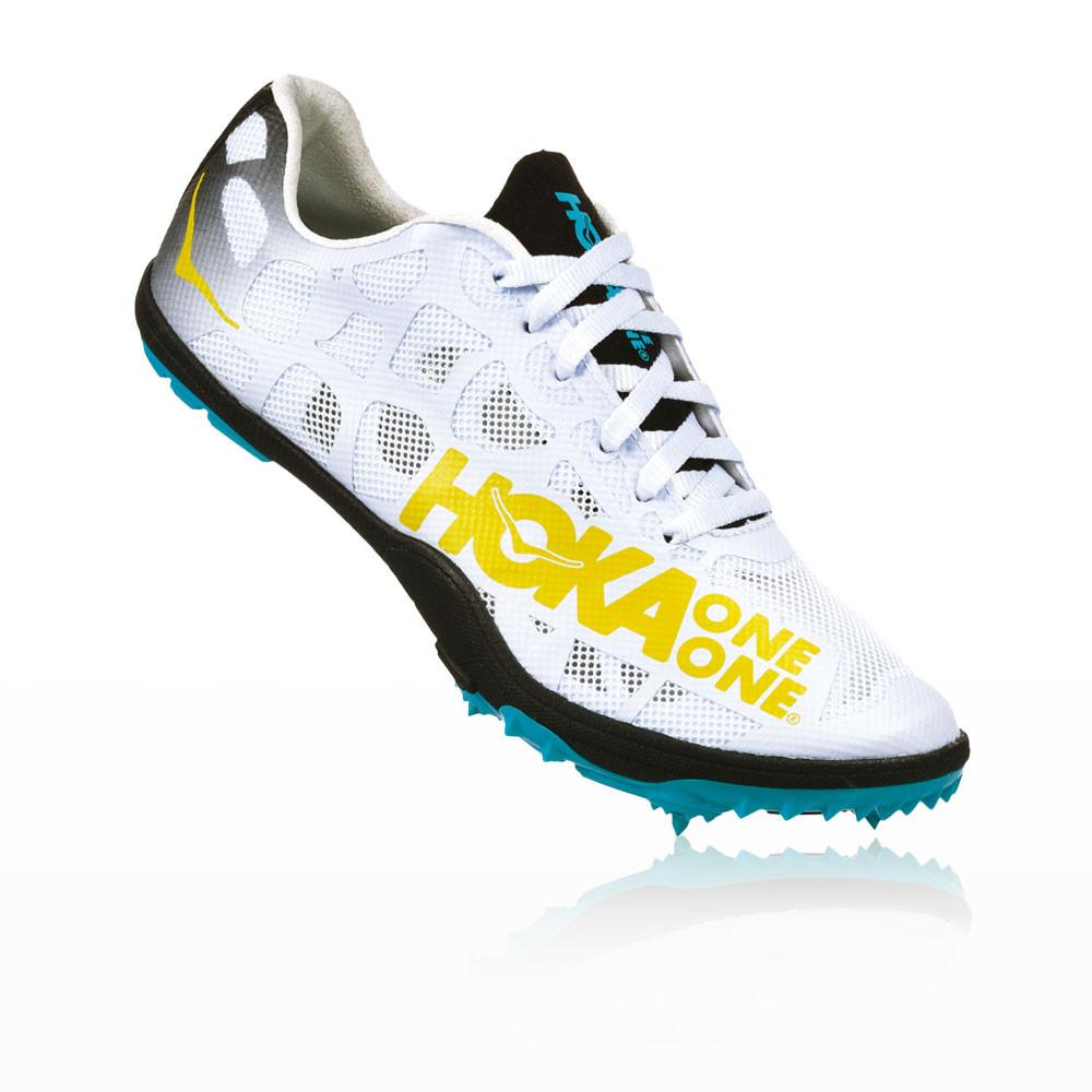 Hoka Rocket LD zapatillas de running con clavos - SS20