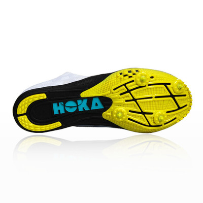 Hoka Rocket MD Women's Running Spikes - SS20