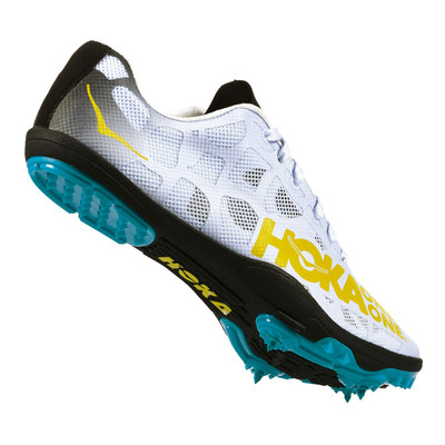 Hoka Rocket LD Women's Running Spikes- SS19