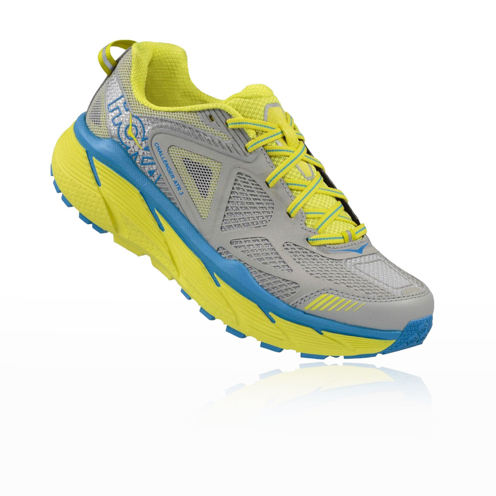 Hoka Challenger ATR 3 Women s Trail Running Shoes - 50% Off ... 9ea4ee3ebf5