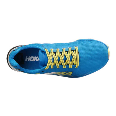 Hoka Evo Jawz Trail Running Shoes - AW20