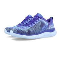 Hoka Hupana Women's Running Shoes