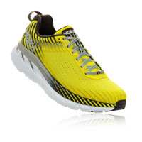 Hoka Clifton 5 Running Shoes - AW18