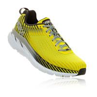 Hoka Clifton 5 scarpe da corsa - AW18