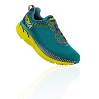 Hoka Clifton 5 Running Shoes - SS19