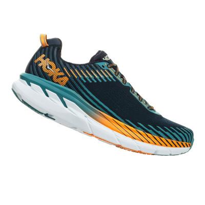 Hoka Clifton 5 Running Shoes - SS19