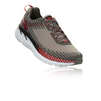 b9eff02d677a Hoka Clifton 5 Running Shoes - AW18