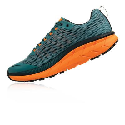 Hoka Challenger ATR 4 Trail Running Shoes - AW18