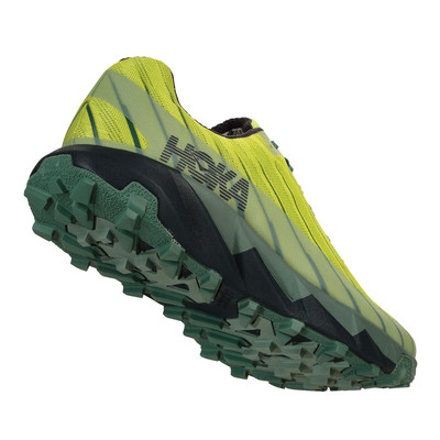 Hoka Torrent trail zapatillas de running  - AW18