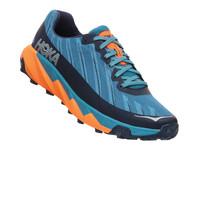 Hoka Torrent Trail Running Shoes - SS19