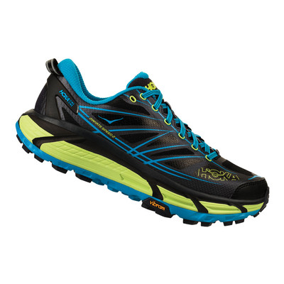 Hoka Mafate Speed 2 trail zapatillas de running  - SS19