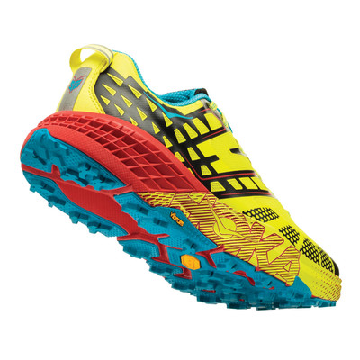 Hoka Speedgoat 2 trail zapatillas de running  - AW18