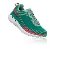 Hoka Clifton 5 Women's Running Shoes - AW18