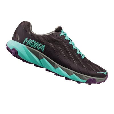 Hoka Torrent para mujer trail zapatillas de running  - SS20