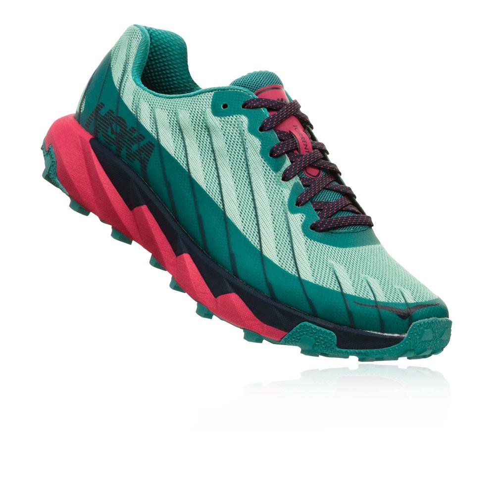Hoka Torrent per donna scarpe da trail corsa - AW18