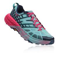 Hoka Speedgoat 2 Women's Trail Running Shoes - AW18