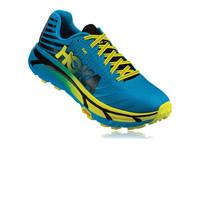 Hoka EVO Mafate Trail Running Shoes - SS19