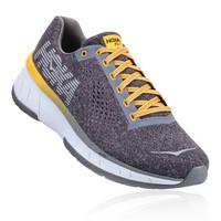 Hoka Cavu Running Shoes - AW18